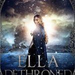 [PDF] [EPUB] Ella Dethroned (Song of the Worlds, #0.5) Download