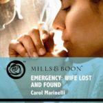 [PDF] [EPUB] Emergency: Wife Lost and Found Download