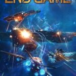 [PDF] [EPUB] End Game (Fallen Empire #8) Download