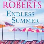 [PDF] [EPUB] Endless Summer: One Summer   Lessons Learned Download
