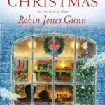 [PDF] [EPUB] Engaging Father Christmas (Father Christmas, #2) Download