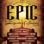 [PDF] [EPUB] Epic: Legends of Fantasy Download