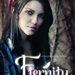 [PDF] [EPUB] Eternity (Fallen Angel, #2) Download