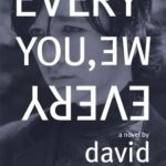 [PDF] [EPUB] Every You, Every Me Download