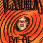 [PDF] [EPUB] Eye of the Storm (Hudson, #3) Download