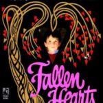 [PDF] [EPUB] Fallen Hearts Download