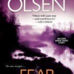 [PDF] [EPUB] Fear Collector Download