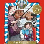 [PDF] [EPUB] Fifth Formers of St Clare's Download