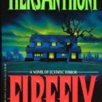 [PDF] [EPUB] Firefly Download