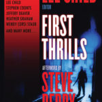 [PDF] [EPUB] First Thrills Download