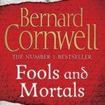[PDF] [EPUB] Fools and Mortals Download