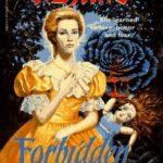 [PDF] [EPUB] Forbidden Secrets (Fear Street Sagas, #3) Download
