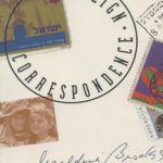 [PDF] [EPUB] Foreign Correspondence: A Pen Pal's Journey from Down Under to All Over Download