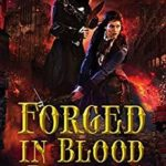 [PDF] [EPUB] Forged in Blood I (The Emperor's Edge, #6) Download