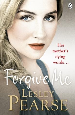 [PDF] [EPUB] Forgive Me Download by Lesley Pearse