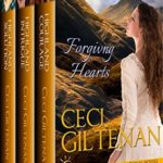 [PDF] [EPUB] Forgiving Hearts: Three Duncurra Inspirational Novels Download