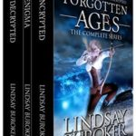 [PDF] [EPUB] Forgotten Ages – The Complete Series Download