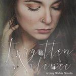 [PDF] [EPUB] Forgotten Silence (Grey Wolves #10.5) Download