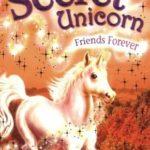 [PDF] [EPUB] Friends Forever (My Secret Unicorn, #11) Download