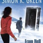 [PDF] [EPUB] From Hell with Love (Secret Histories, #4) Download