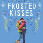 [PDF] [EPUB] Frosted Kisses (The Cupcake Queen, #2) Download