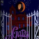 [PDF] [EPUB] Gates of Paradise Download