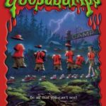 [PDF] [EPUB] Ghost Camp (Goosebumps, #45) Download