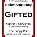 [PDF] [EPUB] Gifted (Otherworld Stories #13.7) Download