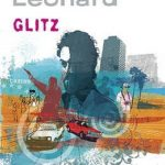 [PDF] [EPUB] Glitz Download