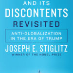 [PDF] [EPUB] Globalization and Its Discontents Revisited: Anti-Globalization in the Era of Trump Download