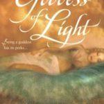 [PDF] [EPUB] Goddess of Light (Goddess Summoning, #3) Download