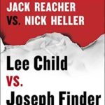 [PDF] [EPUB] Good and Valuable Consideration: Jack Reacher vs. Nick Heller Download