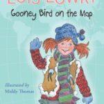 [PDF] [EPUB] Gooney Bird on the Map Download
