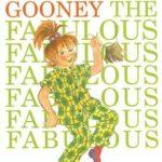[PDF] [EPUB] Gooney the Fabulous Download
