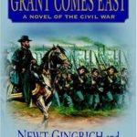 [PDF] [EPUB] Grant Comes East (Gettysburg, #2) Download