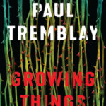 [PDF] [EPUB] Growing Things and Other Stories Download