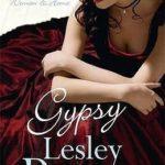 [PDF] [EPUB] Gypsy Download