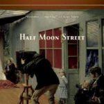 [PDF] [EPUB] Half Moon Street (Charlotte and Thomas Pitt, #20) Download