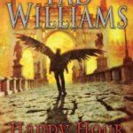 [PDF] [EPUB] Happy Hour in Hell (Bobby Dollar #2) Download