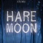 [PDF] [EPUB] Hare Moon (The Forest of Hands and Teeth, #0.1) Download