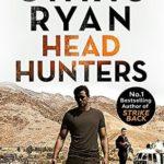 [PDF] [EPUB] Head Hunters (Danny Black #6) Download
