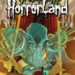 [PDF] [EPUB] Heads, You Lose (Goosebumps HorrorLand, #15) Download