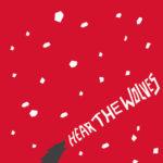 [PDF] [EPUB] Hear the Wolves Download