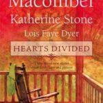 [PDF] [EPUB] Hearts Divided: 5-B Poppy Lane   The Apple Orchard   Liberty Hall (Cedar Cove, #5.5) Download