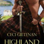 [PDF] [EPUB] Highland Solution (Duncurra, #1) Download