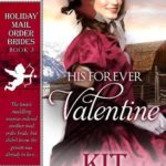 [PDF] [EPUB] His Forever Valentine (Holiday Mail Order Brides #3) Download