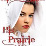 [PDF] [EPUB] His Prairie Princess (Prairie Brides #1) Download
