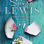 [PDF] [EPUB] Home Truths by Susan Lewis Download