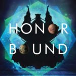 [PDF] [EPUB] Honor Bound (The Honors, #2) Download
