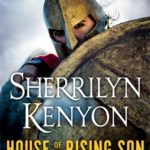 [PDF] [EPUB] House of the Rising Son (Dark Hunter #22.5; The Entire Dark-Hunterverse, #28) Download